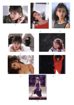 本田美奈子の画像 p1_9