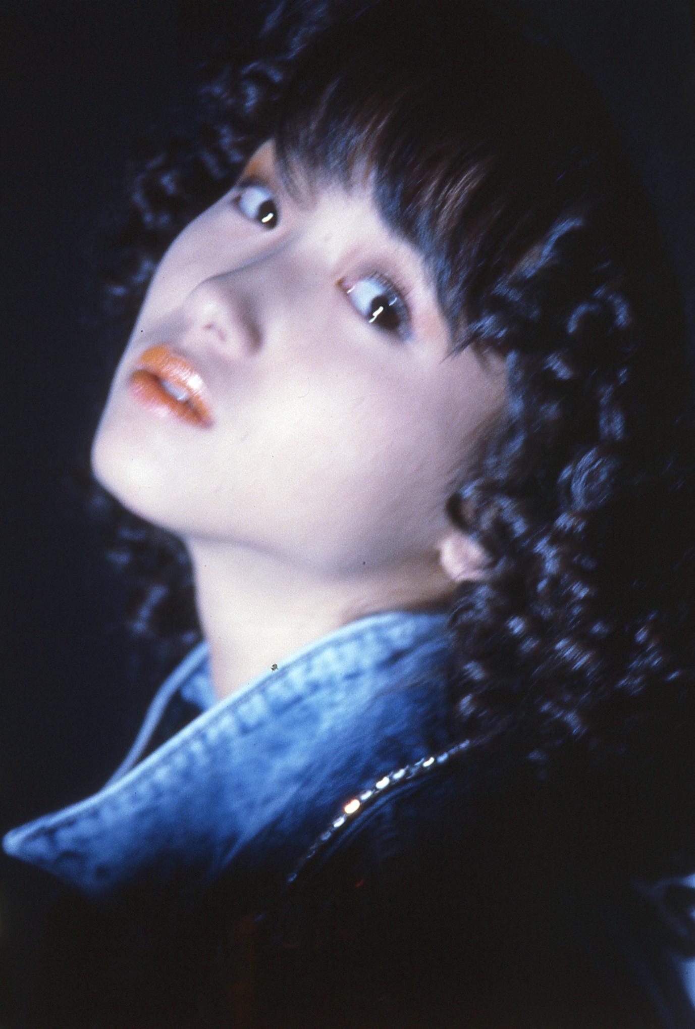 本田美奈子の画像 p1_39